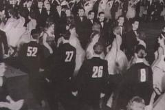1960 11 II Mistrzostwa Polski TTow