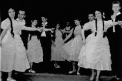 1960 Polka Mazurka