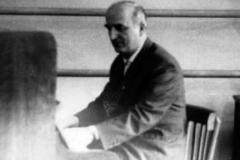 1960 Sławek gra