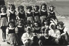1960 maczki
