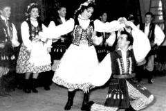 1960 mazur