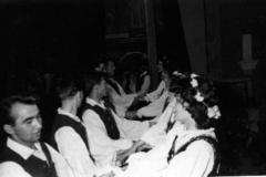 1960 rzeszowskie