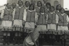 1960 warmińskie