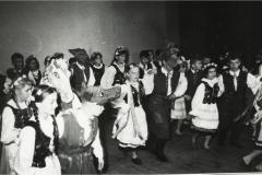 1961 rzeszowskie
