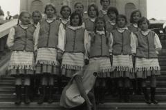 1961 warmińskie