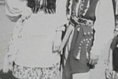 1962 12 VI Styczyszyn Rychwicka