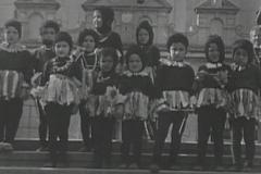 1962 23 VI murzynki czy coś