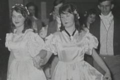 1962 I polonez fredrowski