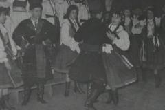 1962 I rzeszowskie