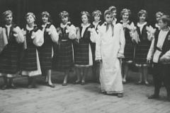 1962 -- Juroczka