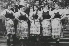 1962 VI grupa węgierskich