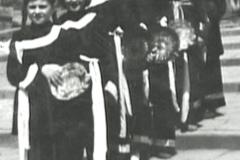 1962 chinki