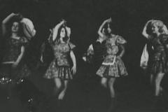 1962 góóralski beet