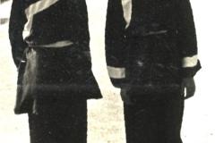 1962 hinki