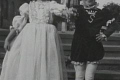 1962 para