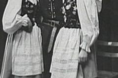 1962 pochód1 maja