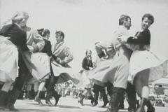 1962 rzeszowskie
