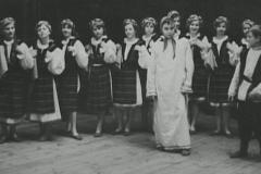 1962 taniec Juroczka