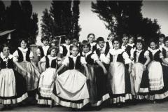 1963 śląskie 1