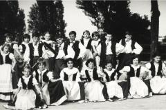 1963 śląskie 2