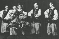 1963 Praga San