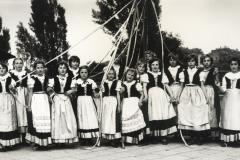 1963 gaik