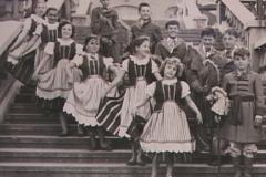 1963 kurpiowskie