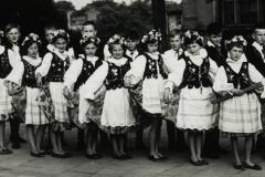 1963 mazureczek
