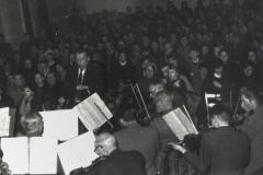 1963 orkiestra