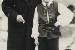 1963 pietruch i jurusik