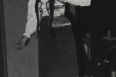 1963 solistka zakrzewska