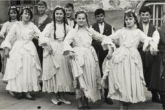 1963 tańcząca piosenka 2