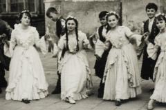 1963 tańcząca piosenka 3
