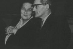 1964 Nartowska Pieniądz