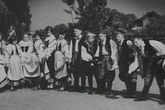 1964 grupa rzeszowskich