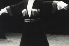 1964 gruzin