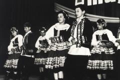 1964 lubelskie