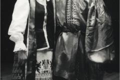 1964 para rosyjska 1
