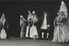 1964 polonez fredrowski