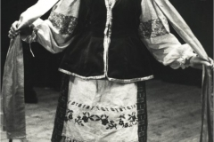 1964 ukrainka