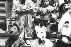 1964 zwierzaki 1