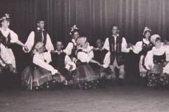1965 XV lecie POB