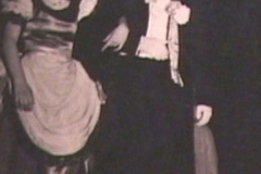 1965 kotylion