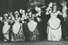 1966 kotylion