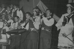 1967 2 XI kapela i chór