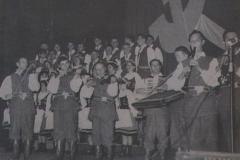 1967 2 XI kapela i chór2