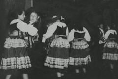 1969 9 VI lubelskie