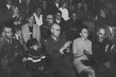 1969 9 VI publiczność