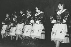 1969 Akademia