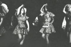 1969 góralski beet